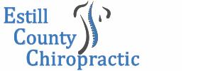 Estill County Chiropractic